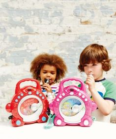 I'm shopping ELC Sing Along CD Player - Red in the Mothercare iPhone app. Christmas Cds, Mothercare Baby, Xmas 2015, Music And Movement, School Gifts, Toys Shop, Early Learning, Pre School, 3rd Birthday
