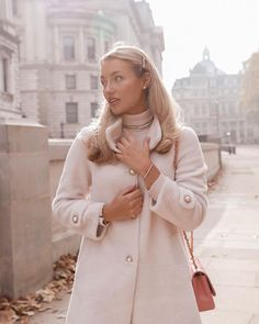 Girly Outfits, Classy Outfits, Chic Outfits, Winter Outfits, Funny Outfits, Valley Girls, Beautiful Necklaces, Aesthetic Clothes, Autumn Winter Fashion