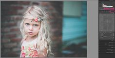 Mastering Lightroom in 7 Days: Developing Your Photos | Pretty Presets for Lightroom