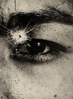 Kiyoshi Koishi: Early Summer Nerves, Limited Edition , Kiyoshi KOISHI, KOISHI, Yasuo - Rare & Contemporary Photography Books - Vincent Borrelli, Bookseller