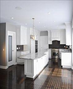 Beautiful Cabinet Discounters Columbia Md