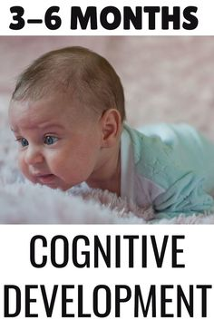 Are you a new mom and wondering what things to do for cognitive development in your month old baby? Try these baby tips to create learning experiences during play time and daily routines. Source by parentexpertmom and me activities Baby Monat Für Monat, Baby Lernen, Best Baby Toys, 6 Month Old Baby, Babies First Year, Baby Play, Infant Play, Baby Development, Baby Health