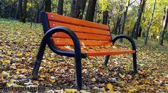 Autumn days 1 Autumn In My Heart, Autumn Day, Outdoor Furniture, Outdoor Decor, Bench, Seasons, Home Decor, Homemade Home Decor, Benches