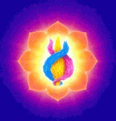 Sementes das Estrelas: Sala de Meditações