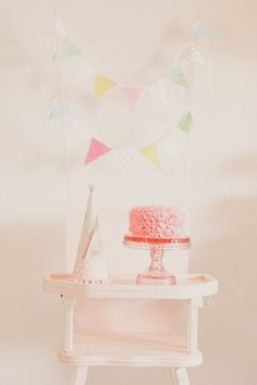 soft colors #pastel #girly +++For guide + advice on #lifestyle,     visit http://www.thatdiary.com/