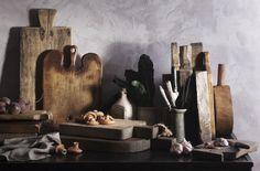 John Mangila's Portfolio - gallery I