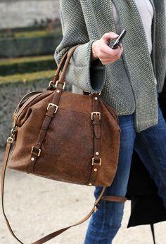 Leather_Handbags_2