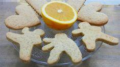 #עוגיות_תפוזים עוגיות תפוזים הם עוגיות בטעם הדרי, כי מה יותר ישראלי  מתפוח זהב, עם גרידת תפוז מהקליפה העסיסית המלאה בכל כך הרבה טעם ועם סוכר חום מתקתק. טויסט מתוק ליד הקפה.