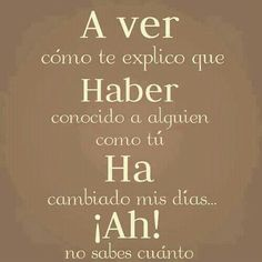 "Uso di ""ah"". Spanish Grammar, Ap Spanish, Spanish Vocabulary, Spanish Lessons, Spanish Language, How To Speak Spanish, Spanish Quotes, Learn Spanish, Spanish Teaching Resources"