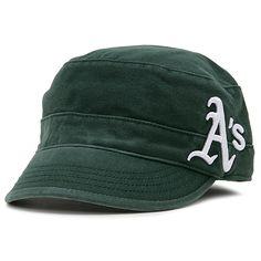 The Official Online Shop of Major League Baseball  e4e8f54bedb4