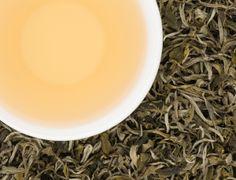 Chá branco é poderoso antioxidante e melhora o humor - Ideal Receitas