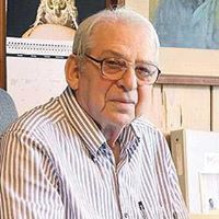 """Lester Grinspoon: Marijuana: The Natural Viagra? - Marijuana has been cited as an aphrodisiac in ancient texts & folk medicine. Grinspoon, the retired Harvard Medical School professor is known as """"the grandfather of modern medicinal cannabis research."""" """"The CB1 receptor seems to be involved in improved tactile sensations and general euphoria,"""" says Dr. Mitch Earleywine, professor of psychology at the SUNY at Albany."""