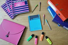 Joie de Jodie: Sixth-Form Survival Guide: Checklist & Tips Revision Tips, Revision Notes, Survival Life, Survival Prepping, Survival Gear, Study Skills, Study Tips, Color Coding Notes, Bullet Journal Essentials