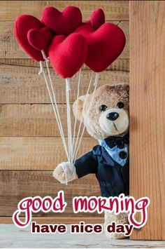 have nice day 祝你有美好的一天 Good Morning Picture, Good Morning Flowers, Good Morning Love, Good Morning Good Night, Morning Pictures, Good Morning Wishes, Good Morning Images, Morning Pics, Morning Love Quotes
