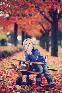 What you gonna do today? » Gabriela Koopmans Fotografie – newborn fotos, baby fotos, familie fotos, fotograaf, Helmond
