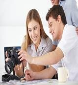 With this basic introduction to photography course you will learn the basic tips and trick of photography. Academy247 offers the best value for money photography course in South Africa. The course takes you from learning how to use your Camera to understanding what makes a good photo, through to advanced creative techniques. Enrol by following this link: http://goo.gl/zdsw5s or for more info visit www.academy247.co.za