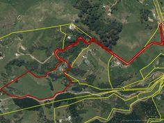 Property details for 541 Apley Road, Puketapu, Napier, 4184 - QV.co.nz