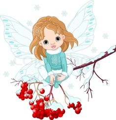 baby fairies pictures - Bing Images
