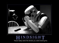 For all you Star Wars nerds...