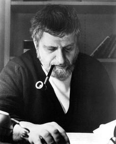 """Paddy Chayefsky- """"The Catered Affair."""" """"The Hospital."""" """"The Goddess,"""" """"Marty,"""" """"The Americanization of Emily,"""" """"Network"""" also author of """"Altered States"""""""