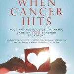 Helpful Books for Cancer Patients: Just Diagnosed | Going Through Treatment | Nutrition and Diet Suggestions. We believe that knowledge is power. In this blog post we share below a list of books to help empower patients with knowledge and information.