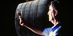 ¿Los sulfitos que se mencionan en la etiqueta de los vinos son aditivos nuevos? https://www.vinetur.com/2015042819173/los-sulfitos-que-se-mencionan-en-la-etiqueta-de-los-vinos-son-aditivos-nuevos.html