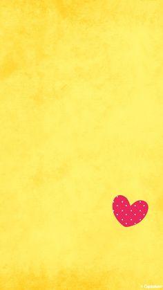 #fondos,#wallpaper,#cute