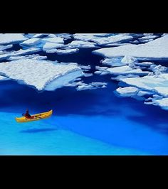 Photo extraite de Top 20 des lieux magnifiques à découvrir sur Terre (20 photos)