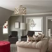 Benjamin Moore Raccoon Hollow