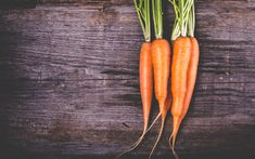 Carrots, Vegetables, Food, Photography, Meal, Essen, Carrot, Vegetable Recipes, Hoods