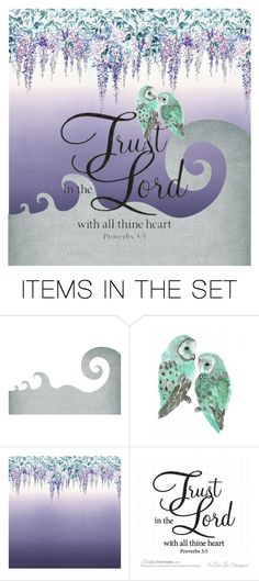 """Untitled #1530"" by zaplily ❤ liked on Polyvore featuring art"