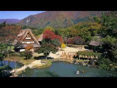 黑部立山景點 孤女願望   Kurobe mountain mountain solitary wish