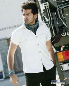Ganesh Just Ganesh #Tollywood #Telugu Ram Pothineni