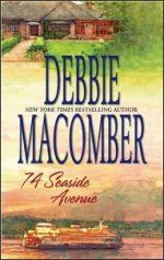 Book #7 of The Cedar Cove Series by Debbie Macomber