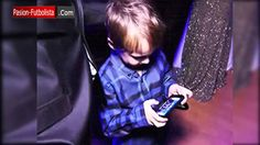 awesome  #2014 #a #cristiano #CristianoRonaldo(Celebrity) #de #hijo #ignora #luka #LukaModrić(FootballPlayer) #modric #RealMadridC.F.(FootballTeam) #ronaldo Hijo de Luka Modric ignora a Cristiano Ronaldo   2014 http://www.pagesoccer.com/hijo-de-luka-modric-ignora-a-cristiano-ronaldo-2014/