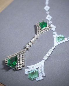 Design by @louisvuitton #jewelrydesign #jewelry #jewellery #jewelryrendering #jewelrydesigner #jewelrydesign #louisvuitton