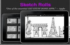 5 Excellent Educational iPad Apps Gone Free Today ~ Educational Technology and Mobile Learning