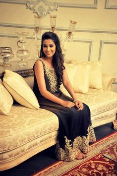 Get it at Amani...www.facebook.com/2amani Pakistani fashion | See more about anarkali, hair down and long dresses.