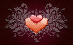 Valentines Day is Exhausting HD Wallpaper Download awesome, Nice and High Quality #HD #Wallpapers from #backgroundwallpapershd for FREE !!