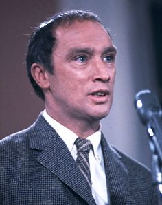 Pierre Trudeau's flamboyance and tendency to provoke debate often landed him in controversy and those traits have now landed him in the Queer Hall of . Margaret Trudeau, Receding Hair Styles, John Mcdonald, Liberal Party, Reigning Champ, Toronto Star, Canadian History, Bald Men, Justin Trudeau