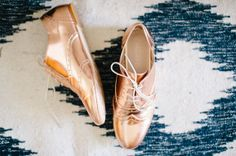 100 Layer Cake shoes