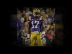 Come and visit http://yhcb.cn for NCAA FootBall jerseys LSU Tigers Morris Claiborne 17 Purple Jerseys, they are with high qualities and raw material. Also we can offer best and timely services for every customer's order.