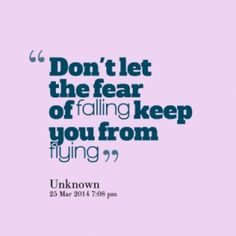 quotes about flying quotesgram Flight Quotes, Fly Quotes, Bird Quotes, Angel Quotes, 50 States Of Usa, Fear Of Falling, Airplane Pilot, Creativity Quotes, Run Happy