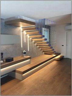 132 modern house design ideas 2019 page 35 | Homydepot.com
