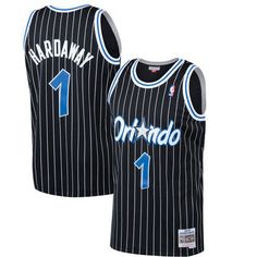 Officially licensed 100% polyester mesh Twill graphics Made by Mitchell    Ness Hardwood Classics jock 04277e494