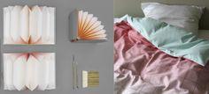Hay-fluoro-pastels.jpg (1196×547)