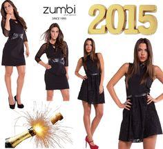 Vestidos Zumbi para fim de ano ! VTI1430 (http://www.zumbi.pt/shop/coleccao-outono-inverno-/327-vestido-.html) VTI1488 (http://www.zumbi.pt/shop/coleccao-outono-inverno-/397-vestido-.html) Disponiveis em www.zumbi.pt
