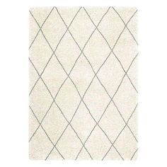 Logan rugs lg07 in cream and grey buy online from the rug seller uk