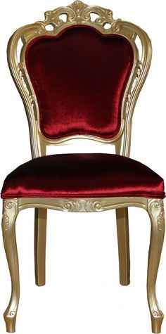 Casa Padrino Barock Spiegelkonsole mit Marmorplatte Gold Mod2 ...