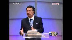 Dr Armando Alducin NUEVO! (habla del papa negro) La Fe Que Vence Al Mundo